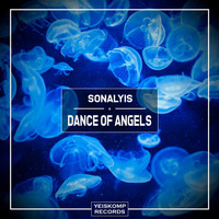 Sonalyis - Dance Of Angels