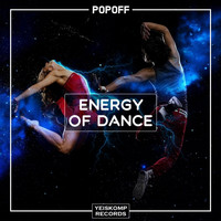 Popoff - Energy Of Dance