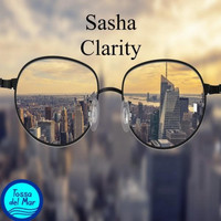 Sasha - Clarity (Lounge Mix)