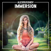 AlexRusShev - Immersion