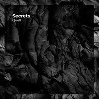 Quell - Secrets (Explicit)