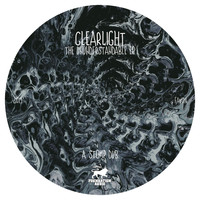 Clearlight - The Ununderstandable