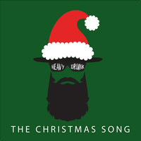 Heavydrunk - The Christmas Song