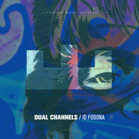 DUAL CHANNELS - ID Fodona
