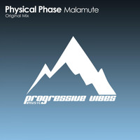 Physical Phase - Malamute
