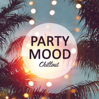 Ibiza Deep House Lounge, Chillout Sound Festival, Chill Out Beach Party Ibiza - Party Mood Chillout: Background Deep Chillout Tracks for Tropical Party, Positive Vibes, Relaxation, Beach Sounds from Ibiza, Summer Holidays, Electro & Deep House Styled Songs