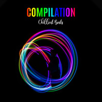 Chillout - Compilation Chillout Beats