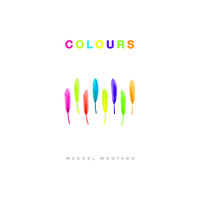 Machel Montano - Colours