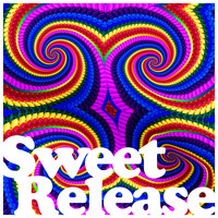 Harry Nathan - Sweet Release