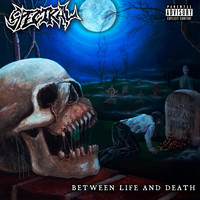 Spectral - Between Life and Death (Explicit)