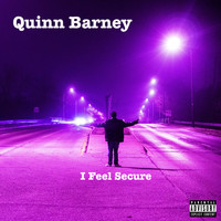 Quinn Barney - I Feel Secure (Explicit)