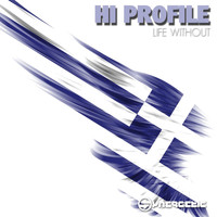 Hi Profile - Life Without
