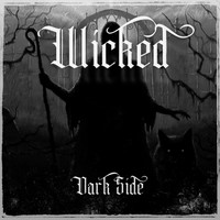 Wicked - Dark Side (Explicit)