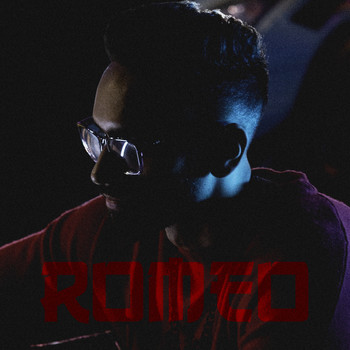 Jagtar Dulai feat. Mr Macee & Bloodline Music - Romeo