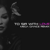 Chaka Khan - To Sir with Love