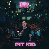 Tyro - Pit Kid (Explicit)