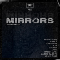 Various Artists - Mirrors