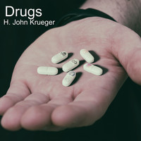 H. John Krueger - Drugs