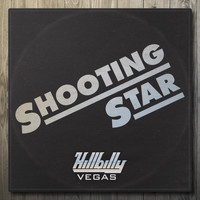 Hillbilly Vegas - Shooting Star