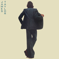 James Taylor - In the Pocket (2019 Remaster)