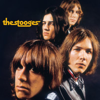 The Stooges - The Stooges (50th Anniversary Deluxe Edition) (2019 Remaster)