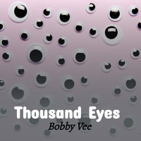 Bobby Vee - Thousand Eyes