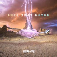 Tokimonsta - Love That Never