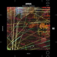 Anna - Galactic Highways
