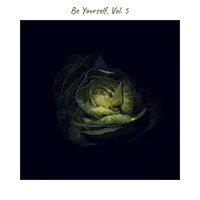 Piano for Studying, Soothing Sounds, Trouble Sleeping Music Universe - Be Yourself, Vol. 5