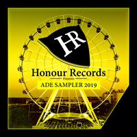 Various Artists / - Honour Records Presents: Ade Sampler 2019