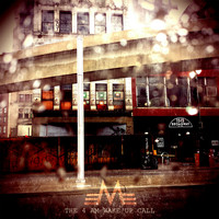 Mikal - The 4 A.M. Wake Up Call