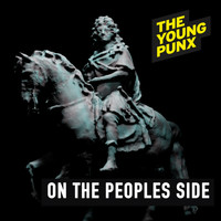 The Young Punx - On the People's Side