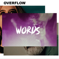 Overflow - Words