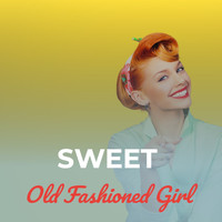 Teresa Brewer - Sweet Old Fashioned Girl
