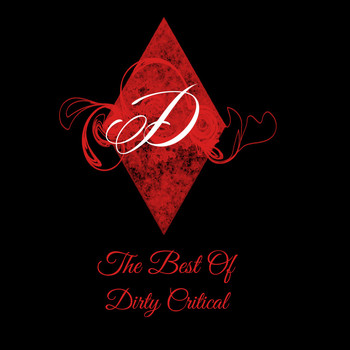 Various Artists - The Best of Dirty Critical (Explicit)