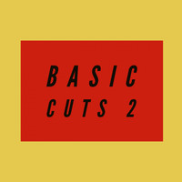 Ave Astra - Basic Cuts 2