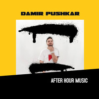 Damir Pushkar - Very Disco (Explicit)