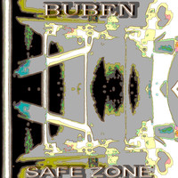 Buben - Safe Zone