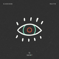 CASSIMM - Naive