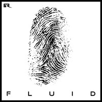 Various Artists / - Fluid