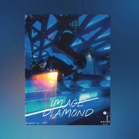 Image - Diamond
