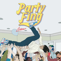 Craze / - Party Fing