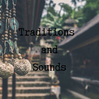 Fingering / - Traditions and Sounds