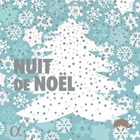Various Artists / - Nuit de Noël