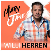 Willi Herren - Mary Jane