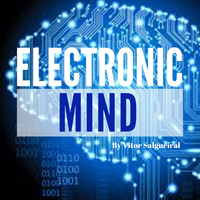 Vitor Salgueiral / - Electronic Mind