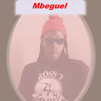 Ozy - Mbeguel