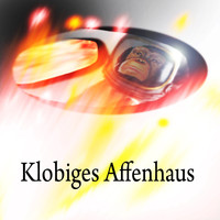 Magnetic Myths / - Klobiges Affenhaus