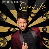 Jesse Ritch - Secret of Life