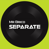 Mr Brico / - Separate